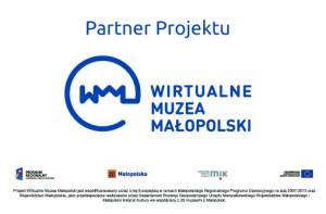 banner2_WMM