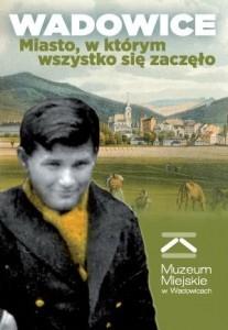 Wystawa - K.Wojtyła