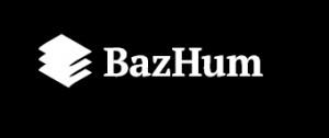 BazHum