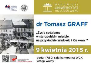 plakat-wutw_tomasz-graff