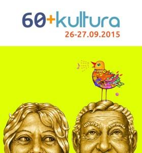 60+Kultura_grafika