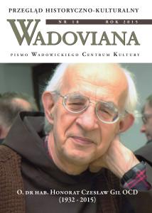WADOVIANA_18_okladka_inter-1