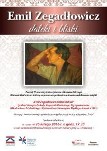 plakat_Emil_Zegadłowicz_zmniejszony