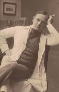 Józef Jura