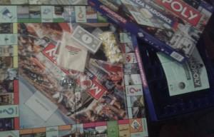 Monopoly_plansza