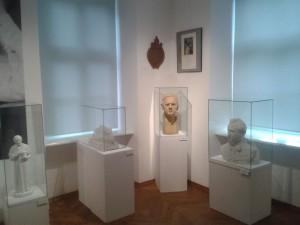 Wystawa Józef Jura (2)
