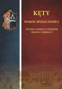 Kęty_Wokół_społeczności