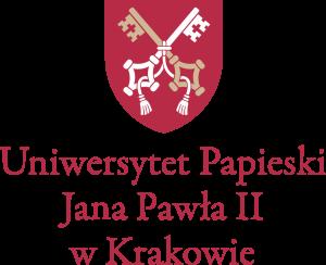 UPJPII_logo