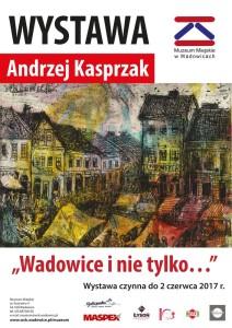 plakat_andrzej_kasprzak